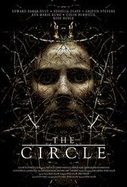 مشاهدة فيلم The Circle 2017 مترجم أون لاين بجودة عالية