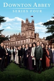 Downton Abbey: Saison 4