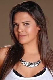 Micaela Vázquez