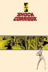 Shock Corridor