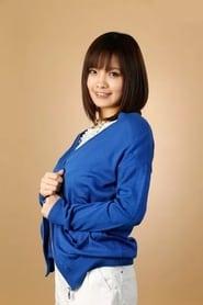 Saeko Zougo