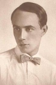 Wolfgang Zilzer