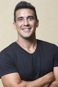 Alexandre Ferreira (Mocotó)