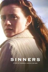 Sinners 2002