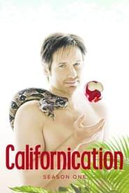Californication: Sezona 1 online sa prevodom