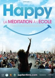 Happy, la Méditation à l'école