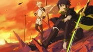 Seraph of the End en streaming