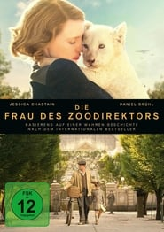 Gucke Die Frau des Zoodirektors