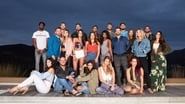 The Challenge saison 28 episode 1 streaming vf