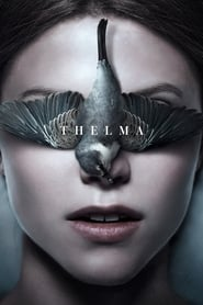 Poster Thelma 2017