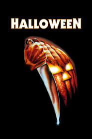 Halloween - Azwaad Movie Database