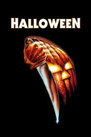 Poster Halloween 1978