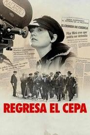 Regresa el Cepa (2019)