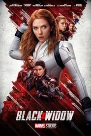 Voir film Black Widow en streaming