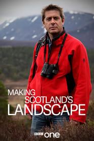 Making Scotland's Landscape 2010