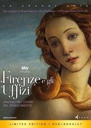 Firenze e gli Uffizi: viaggio nel cuore del Rinascimento