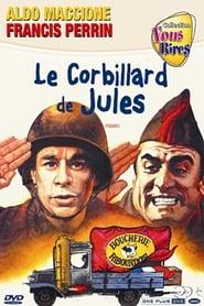 Le Corbillard de Jules 1982