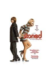 Stoned (2005) Zalukaj Online Cały Film Lektor PL