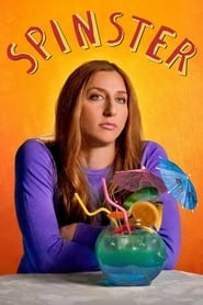 Spinster (2019) Watch Online Free