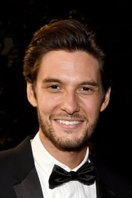Photo de Ben Barnes Tom Ward