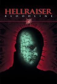 Hellraiser: Bloodline (1988)