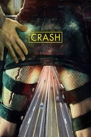 Crash (1996) BluRay 480p, 720p