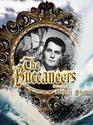 The Buccaneers 1956