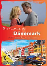 Lato w Danii / Ein Sommer in Dänemark