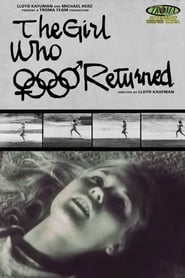 The Girl Who Returned