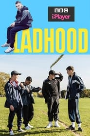 Ladhood (2019) – Online Free HD In English