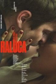 Raluca (2014) poster