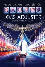 The Loss Adjuster [2020]