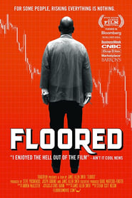 Floored (2009)