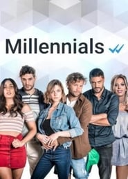 مشاهدة مسلسل Millennials مترجم أون لاين بجودة عالية