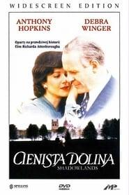 Cienista dolina (1993) CDA Online Cały Film Zalukaj Online cda