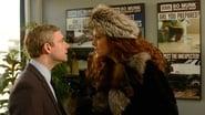 Fargo 1x8