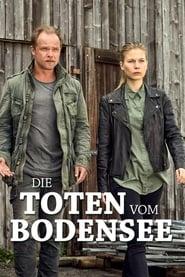 Poster Die Toten vom Bodensee 2020