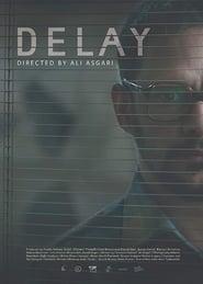 Delay (2018)