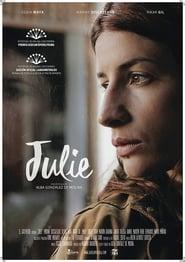 Julie Online On Afdah Movies