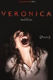 Verónica streaming
