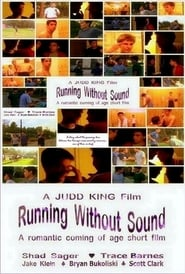 Running Without Sound (2004)