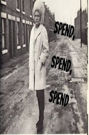 Spend Spend Spend (1977)