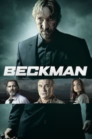 Poster Beckman 2020