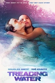 Treading Water (2013)