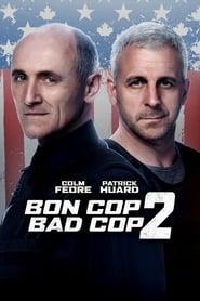 Bom Policial, Mal Policial 2 Legendado