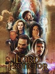 Poster The Dark Mist 1996