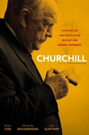 Churchill  streaming vf