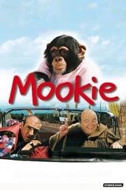 Watch Mookie (1998) Full Movie Online Free | Stream Free Movies & TV Shows