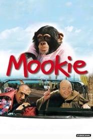 Poster Mookie 1998