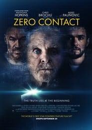 Zero Contact (2021)